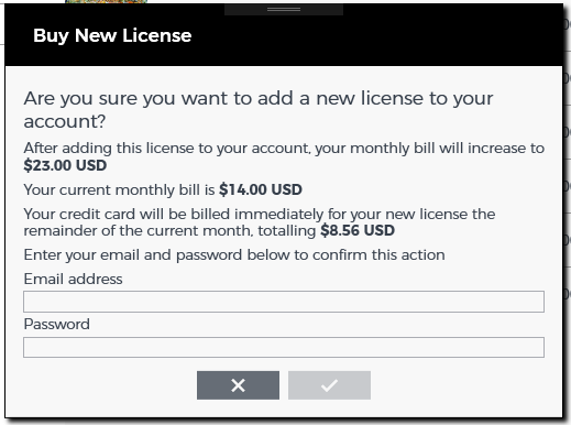 buy-license-billing-info.png