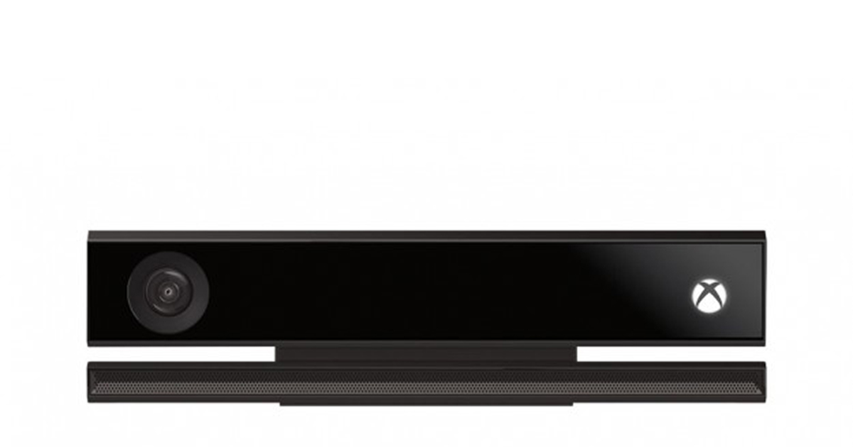Kinect_for_Xbox.jpg